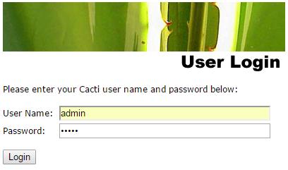 04Cacti-0.8.8h_Install admin.PNG