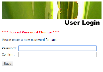 05Cacti-0.8.8h_Install ChangePwd.PNG