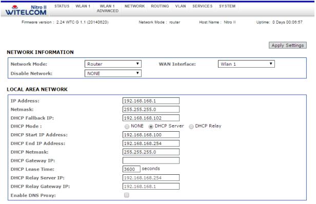 08WTC_AP-Aruba_NETWORK.PNG