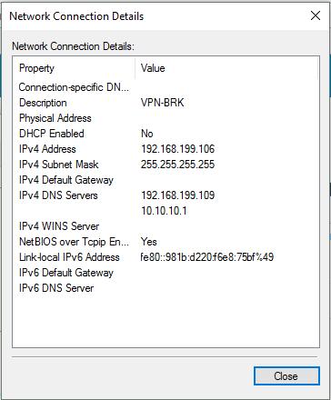 10PPTP_LAN Client.PNG