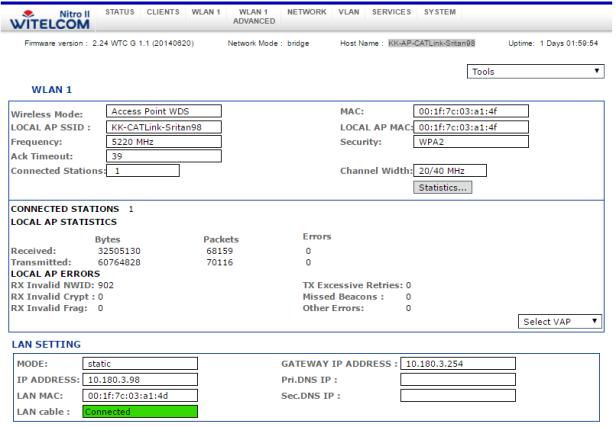 01KK-AP-CATLink-Sritan98_Status.PNG