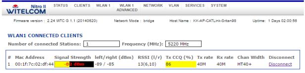 02KK-AP-CATLink-Sritan98_Client.PNG