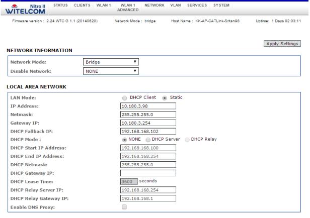 05KK-AP-CATLink-Sritan98_NETWORK.PNG