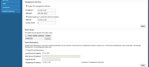 06Ruckus_Configure-Management Interface.PNG