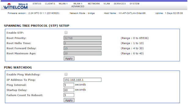 07KK-AP-CATLink-Sritan98_SERVICES.PNG