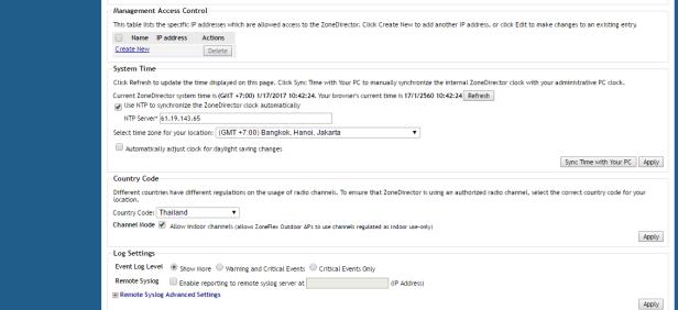 08Ruckus_Configure-Management Access Control.PNG