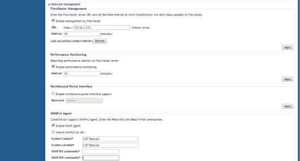 09Ruckus_Configur_NetworkMangement.PNG