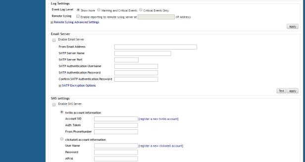 09Ruckus_Configure-LogSetting.PNG