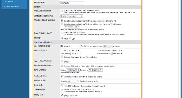 12Ruckus_Configure-WLANs-Advance.PNG