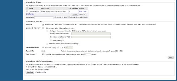 18Ruckus_Configure-Access Points_Group.PNG