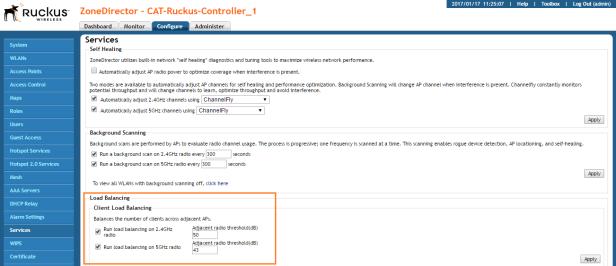 19Ruckus_Configure-Services.PNG