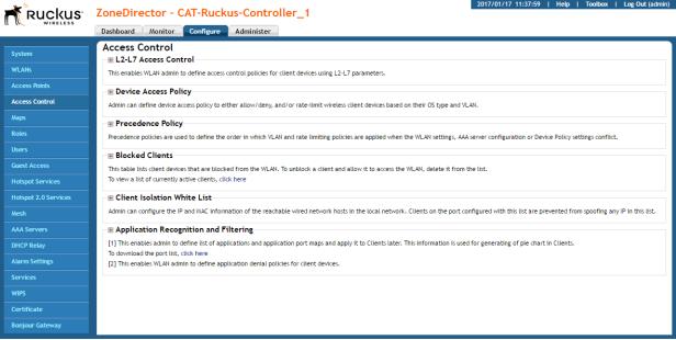 22Ruckus_Configure_Access Control.PNG