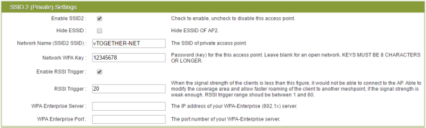 05Meshatwork_SSID 1 (Private) Settings.PNG
